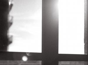 01_dalla_finestra
