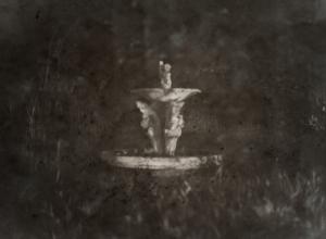 04_luoghi_dell_anima