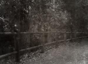 06_luoghi_dell_anima