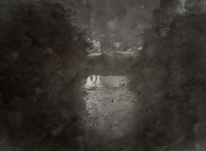 07_luoghi_dell_anima