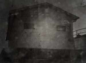 09_luoghi_dell_anima