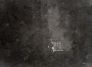 17_luoghi_dell_anima