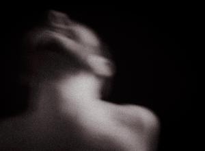 08_rabbia