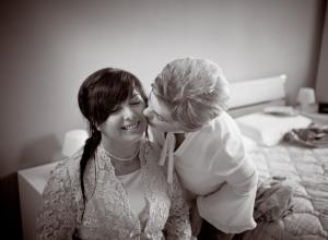 03-fotografia-matrimonio
