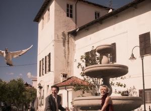 05-fotografia-matrimonio