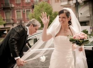 06-fotografia-matrimonio