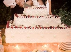 10-fotografia-matrimonio