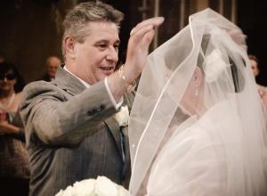 11-fotografia-matrimonio