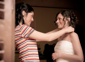 12-fotografia-matrimonio