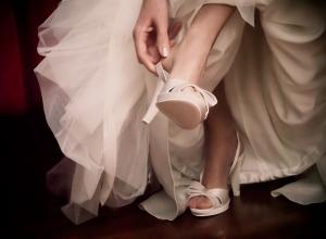 13-fotografia-matrimonio