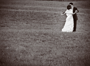 14-fotografia-matrimonio