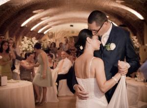 16-fotografia-matrimonio
