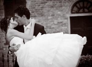 17-fotografia-matrimonio
