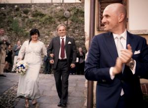 18-fotografia-matrimonio
