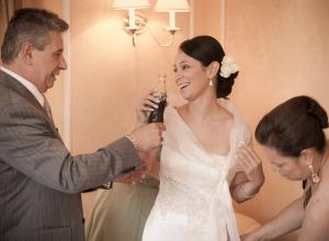 20-fotografia-matrimonio