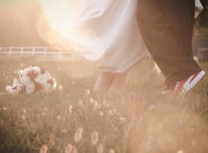 21-fotografia-matrimonio
