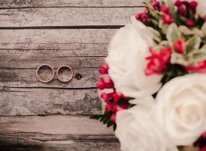 22-fotografia-matrimonio