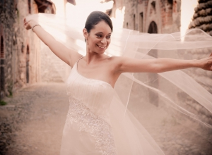 24-fotografia-matrimonio