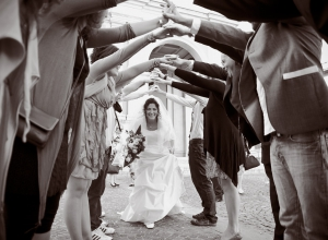 25-fotografia-matrimonio