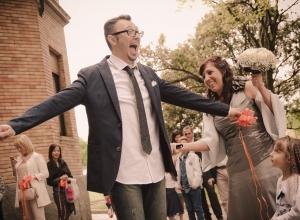 26-fotografia-matrimonio