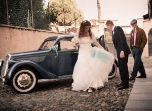 27-fotografia-matrimonio