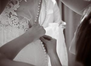 29-fotografia-matrimonio