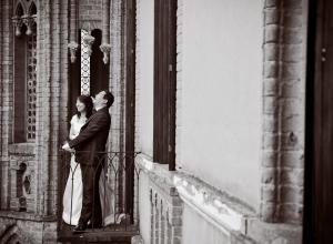 30-fotografia-matrimonio