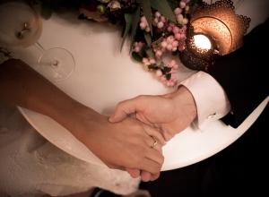 32-fotografia-matrimonio