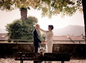 34-fotografia-matrimonio