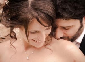 35-fotografia-matrimonio