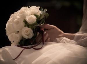 36-fotografia-matrimonio